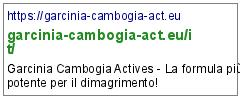 https://garcinia-cambogia-act.eu/it/